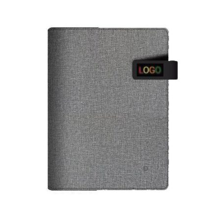 Pocket Diary Power Bank 5000mah