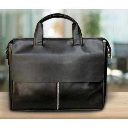 Messenger Laptop Carry Bag