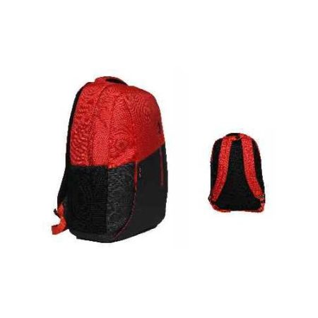 Young Backpack Inbuilt Power Bank