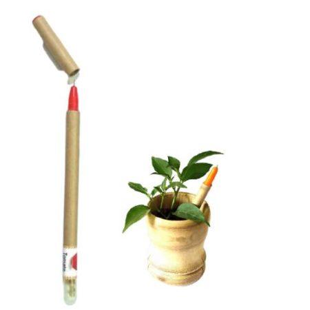 Plantable Eco - Seed Pens -11