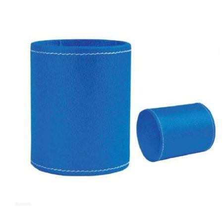Regular round pen cup