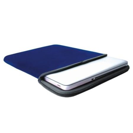 Reversible Sleeve laptop case (2)