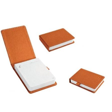 Regular slip pad