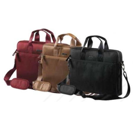 Slimline Sling laptop Bag