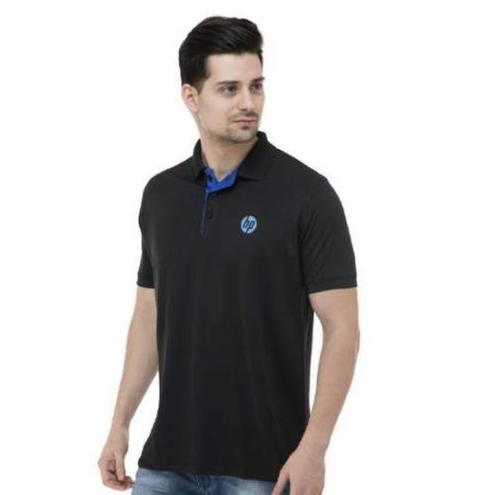 T-Shirt Luxury Polo 1