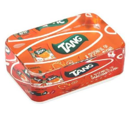 Tang Acrylic Paper Weight