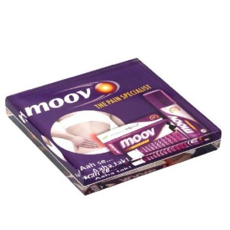 moov paper weight