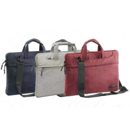 sleeve Handle Laptoop Bag