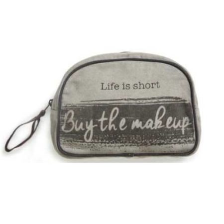 Buy Makeup Cosmetic Bag