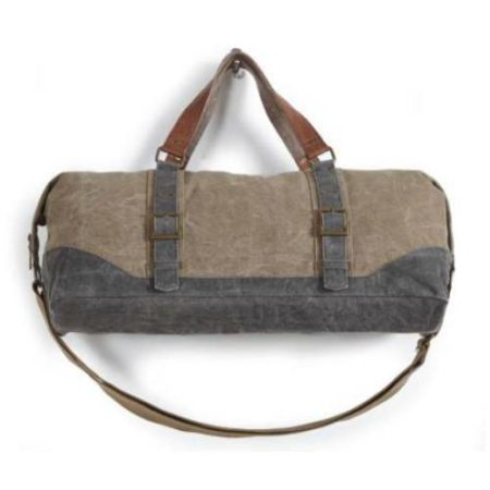 Duffle Comfortable Bag