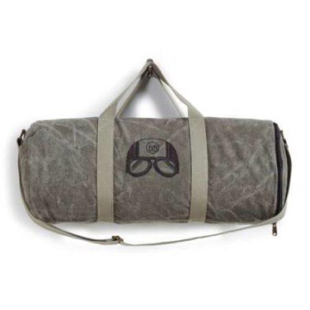 classic Gym Bag