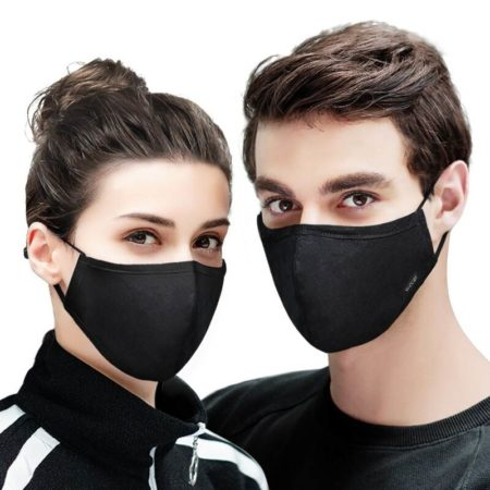 facemask_black_angelgifts