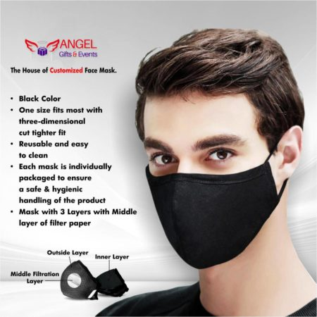 mask_angelgifts