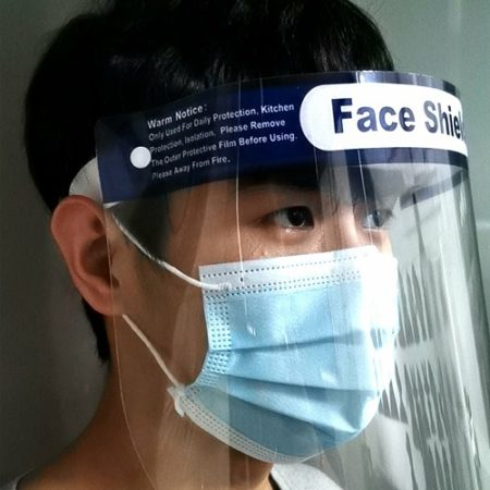faceshield_angelgifts