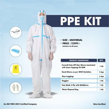 PPE KIT_ANGELGIFTS