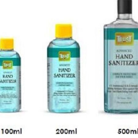 handsanitizer_angelgifts_trust