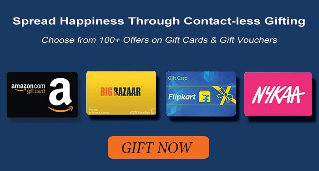 giftcards_angel.mob