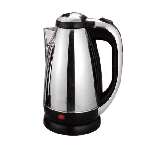 electric kettle_1.8 ltrs
